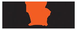 JAG Industrial & Marine Services Logo