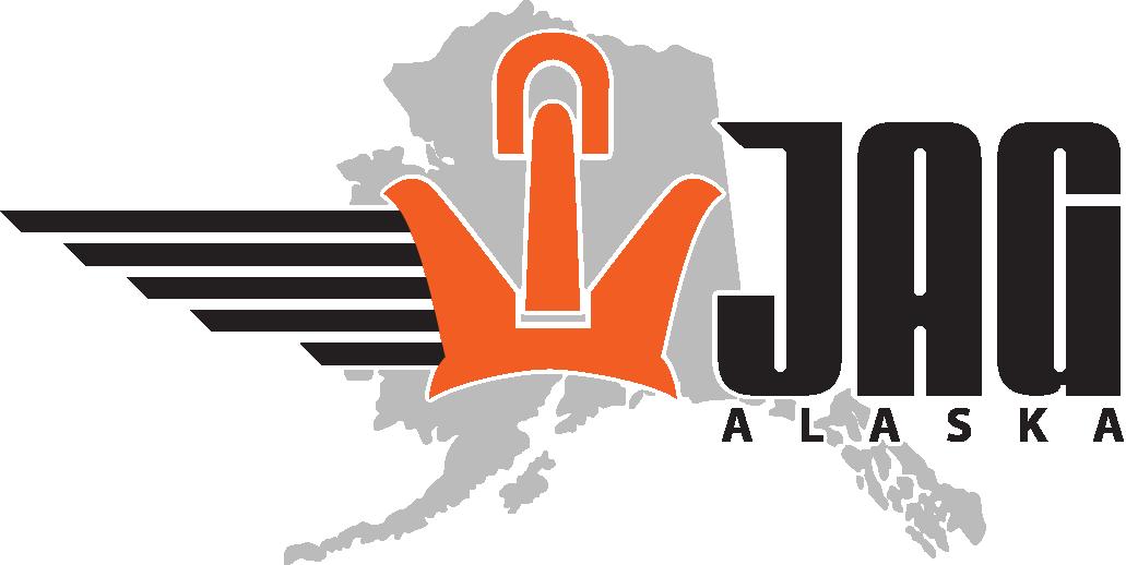 JAG Alaska, Inc. Seward, JAG Alaska, Seward, Alaska, Marine Repair, Shipbuilding