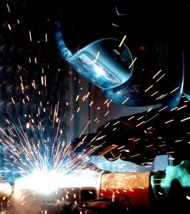 JAG Welding, Fab and Services Seattle, WA
